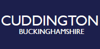 Cuddington | Buckinghamshire